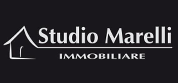Studio Marelli s.n.c. - Studio Marelli - Immobiliare