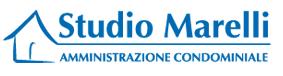 Studio Marelli s.n.c.