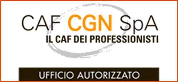 Studio Marelli s.n.c. - Studio Marelli - Centro Assistenza Fiscale e Amministrativo