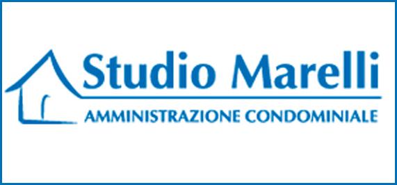 Studio Marelli s.n.c. - Studio Marelli - Amministrazione Condominiale