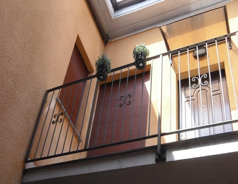 Studio Marelli s.n.c. - Vendesi 3 Locali a Bovisio Masciago